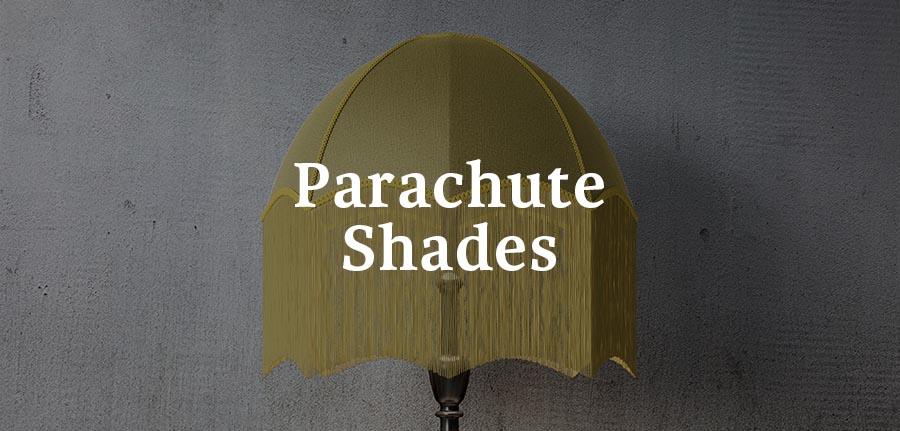 Parachute Shades