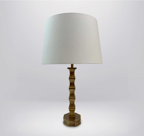 Bexley Table Lamp