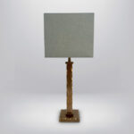 Adlington Table Lamp 01