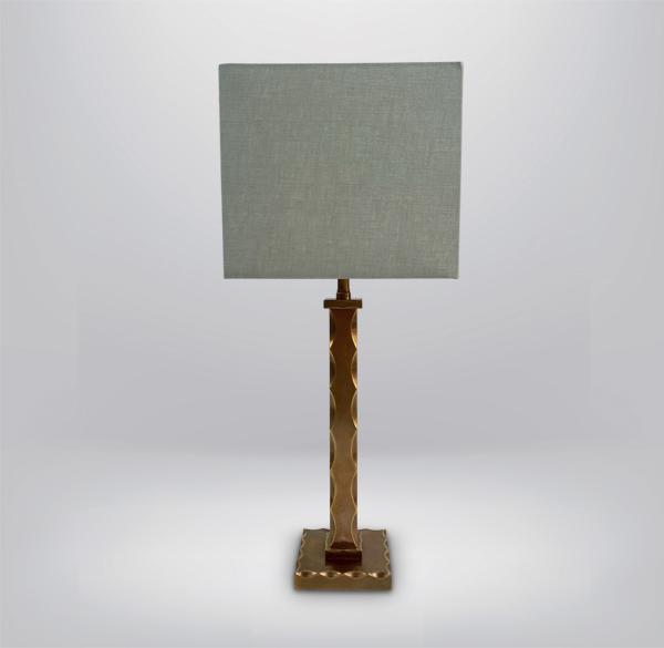 Adlington Table Lamp 01