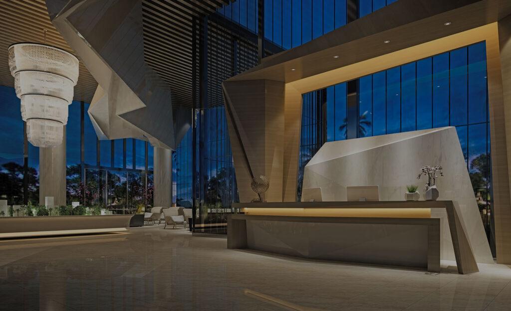 Bespoke lighting designs in big demand for 2021