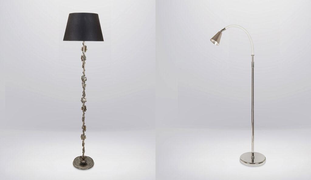 bold-floor-lamps